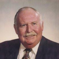 Henry T. Webber