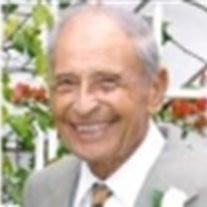 Raymond Cano