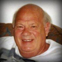 Mr. Raymond Kruml, age 76 of Hornsby, Tennessee