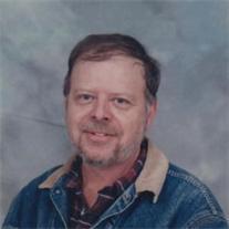 Thomas Hagan