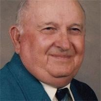 Joe Walden