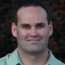 Seth David Kent