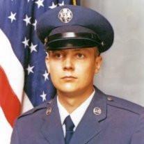 John W. Swanson