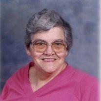 Shirley  L. Drews