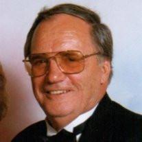 James E. Griffin