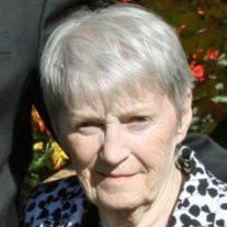 Ellen Boyce  Simon
