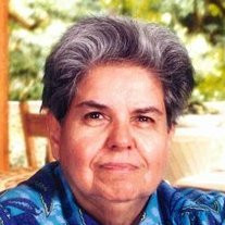 Mrs. Gloria D. Woods