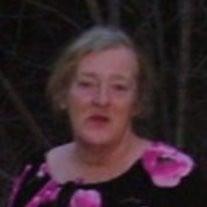 Janice  A. Locke