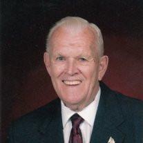 Glen K. Beaver