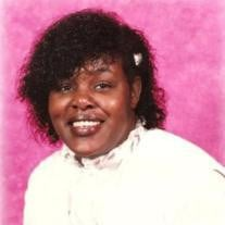 Mrs. Bina Ann Charles