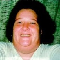 Mrs Tammy Michelle Smith-Hede
