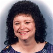 Dorothy Fox Harris
