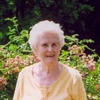 Mrs.  Irma Lee Faust