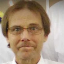 Billy Clark Thomas Jr.