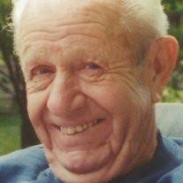 Gene Tunney Becker