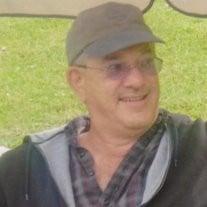 Ernest T. Bezemek