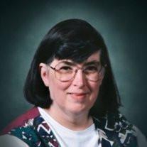 Annie Mae Chrisley Pruitt