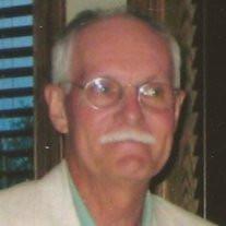 David M.  Rosenthal