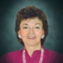 Ruth A. Bowling