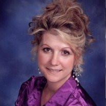 Paula N. Abrams