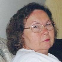Marcia L.  Byrnes