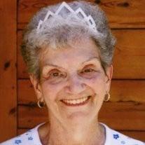 Myrtle Norma Barney Carlson