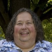 Sharon Fritzler Hemingway