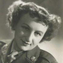 Viola S. Sowinski