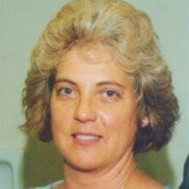 Teri E. Newman