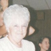 Catherine N. Davis