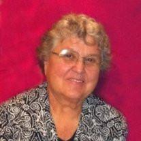 Carol  Ann Popp