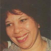 Betty Jarrett