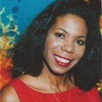 Sandra Bass