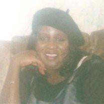 Brenda Carol Jackson