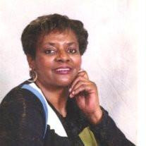 Gloria Bursey