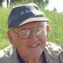 Mr. Stanley G. Judis