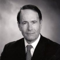 Gary Eubanks