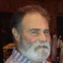 John J. Famiano