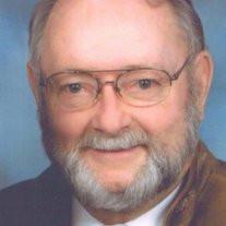 Mr. Gerhard Josef Cremer