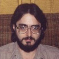 Brian Keith Bookman