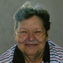 Mrs. Carol J. Hurt