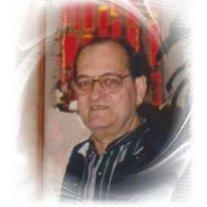 Frank R. Asztalos