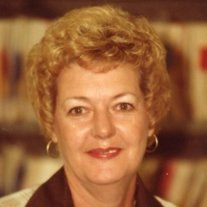 Maidee  Laverne Todd