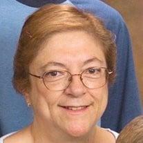 Darlene  F Herring