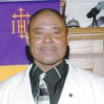 Darnell Clark