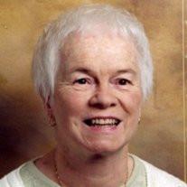 Myrtle  Ballard