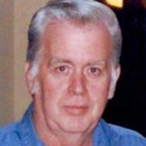 Darrell Stark