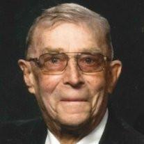 Norbert Bernard Schlesser