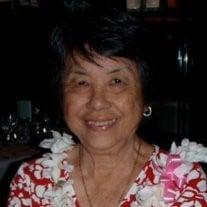 Phyllis Q Yee