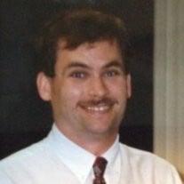 Charles E. Rand Jr.